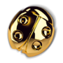 chateau-petit-bocq-c-or