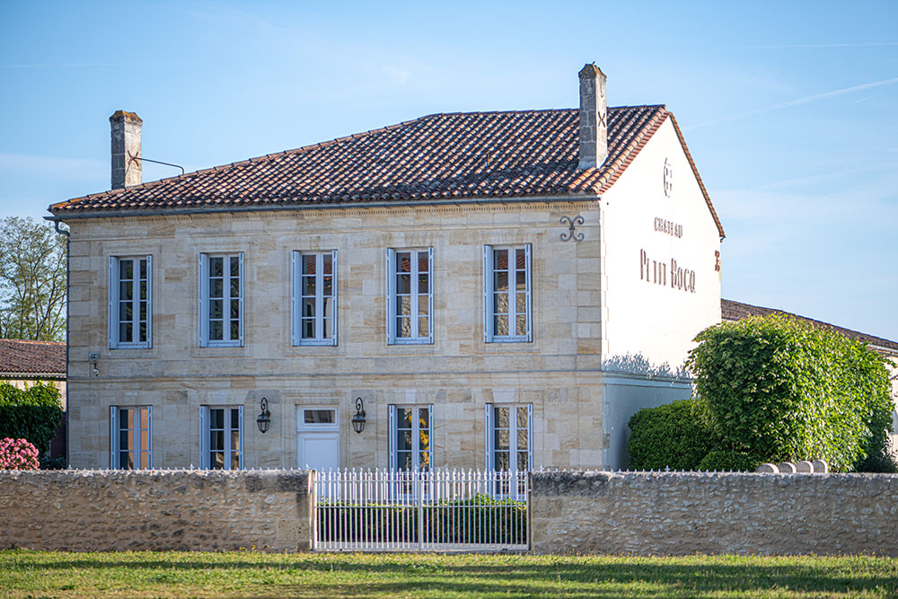 chateau-petit-bocq-photo094