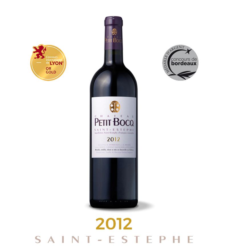 petit-bocq-2012-recompenses