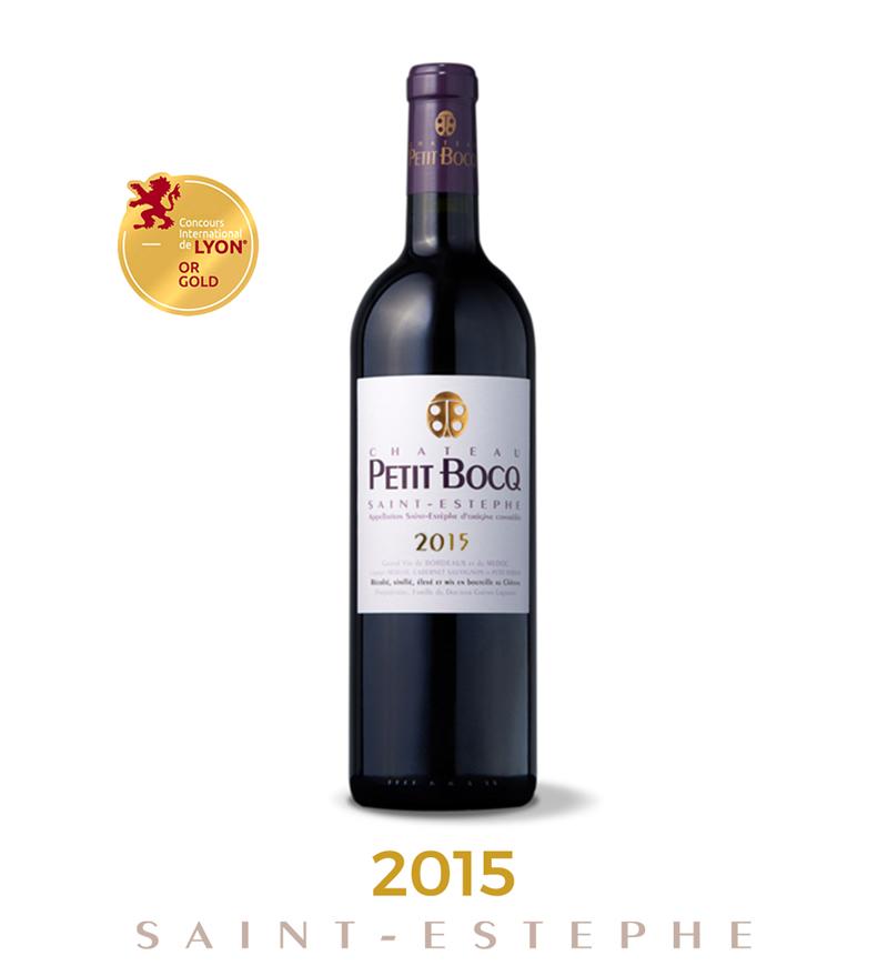petit-bocq-2015-recompenses