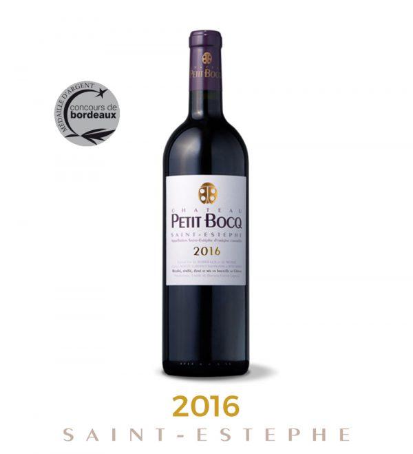petit-bocq-2016-recompenses